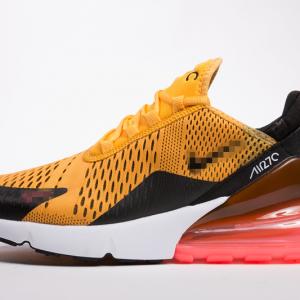 P170 Nike Airmax 270