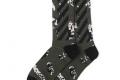OW Camo Socks