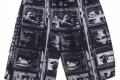 Cav-Empt Print Trousers