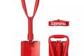 Supreme 17FW Folding Shovel