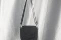 WTAPS Shoulder Bag