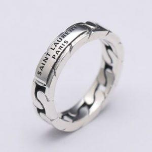 SLP Ring