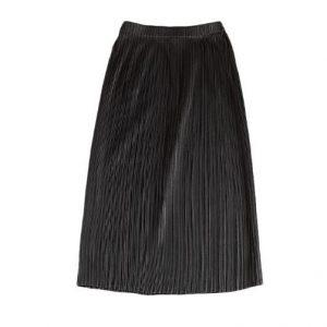 Issey Miyake Pleats Please Skirt