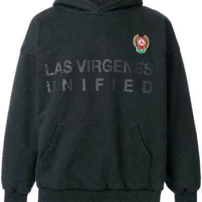 YEEZY Season 5 Calabasas hoodie