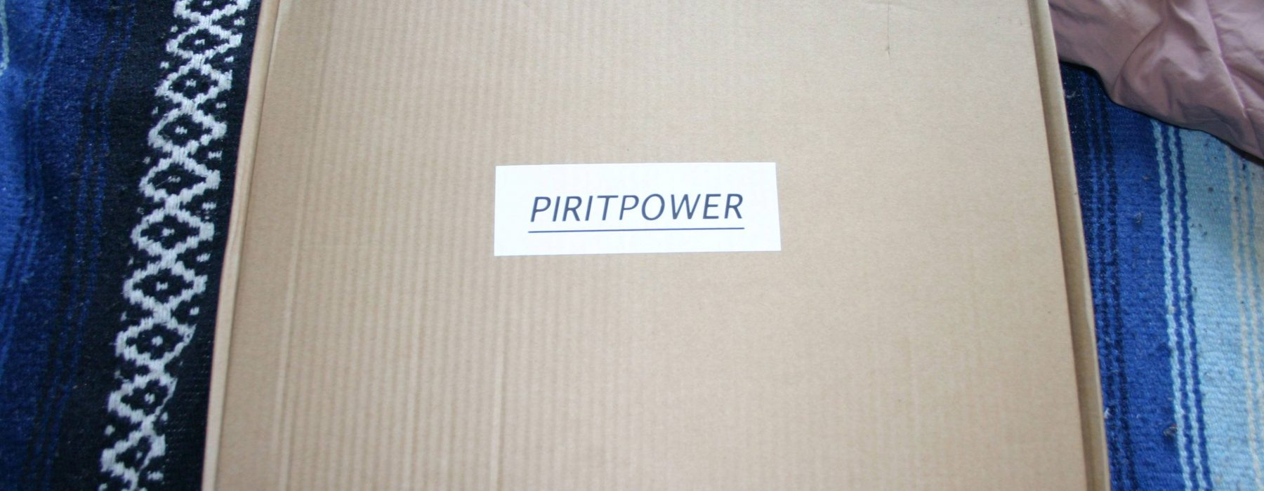 Piritpower – Store review and product list