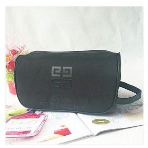 Givenchy Wash Bag