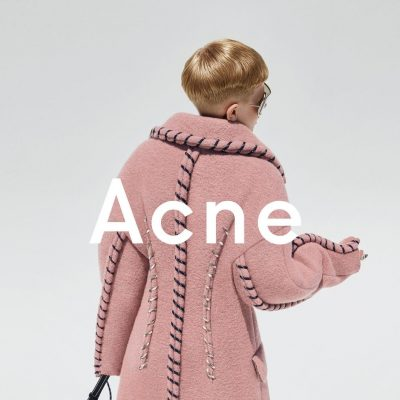 Where to Buy Acne – Cheap Fake Replicas or Retail