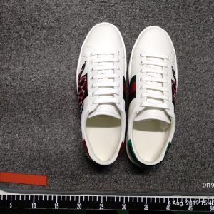Gucci Aces Sneakers
